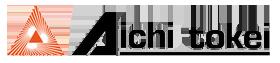 logo_Aichi_tokei_rdax_280x191